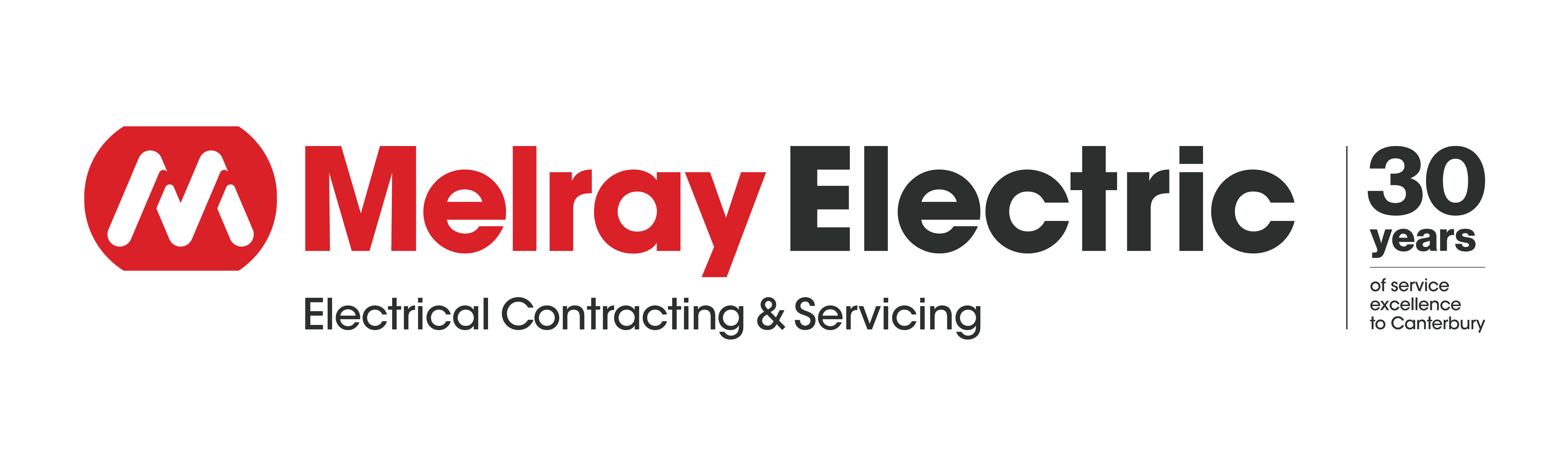 Melray Electric